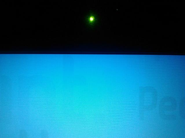 File:Webcam2.png