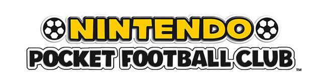 File:Nintendo-pocket-football-club-logo.jpg