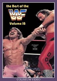 File:Best-of-the-WWF-18.jpg