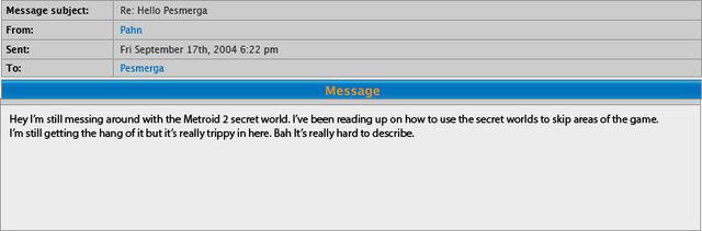 File:Private message 4b.jpg