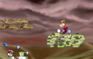 File:Thank you for playing Rayman (21).png