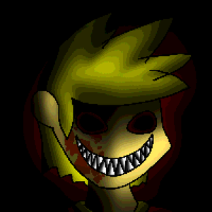 File:A drawn to life creepy pasta 1 4m th3 h3r0 by timeseerstudios-d6enni8.png