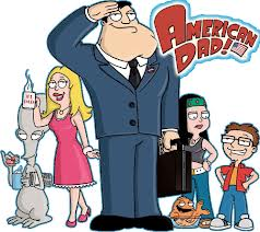 File:The characters of the show..jpg