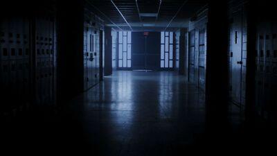 1x07-Night-School-teen-wolf-23835952-1280-720-1-
