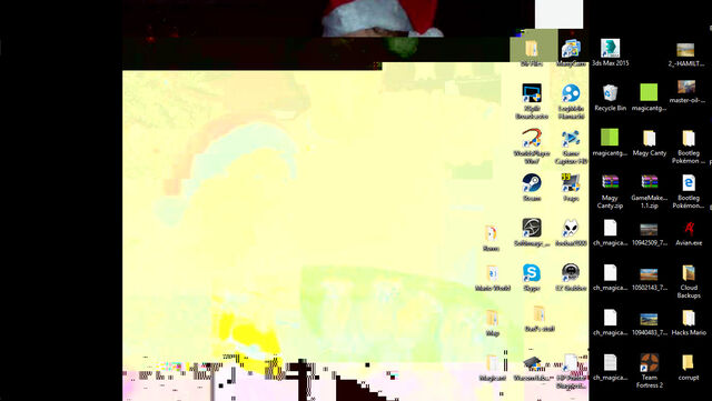 File:Desktop.jpg