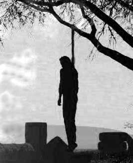 Image - Man-hanging.jpg | SomeOrdinaryGamers Wiki | FANDOM ...