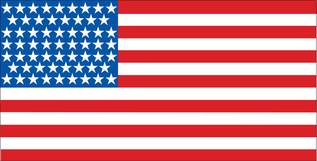 File:American-flag-61.jpg