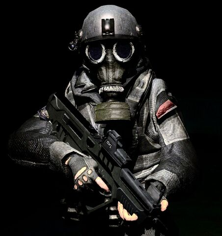 File:Fear the gas mask by lordhayabusa357-d5715xy.jpg