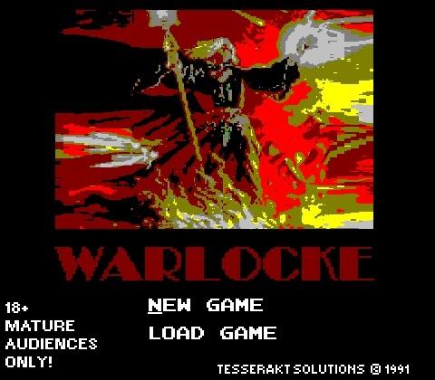 File:WARL001.jpg