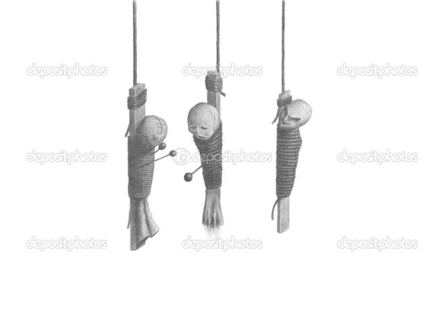 File:Depositphotos 13211126-Three-hanging-voodoo-dolls.jpg