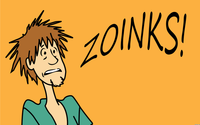 File:Zoinks.png