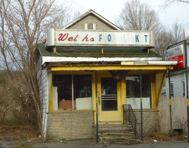 File:City of Norwich in New York State 28 abandoned store.jpg