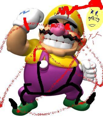 File:Wario evil.jpg
