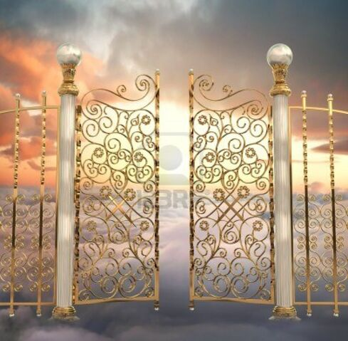 File:7059347-the-pearly-gates-of-heaven-being-opened.jpg