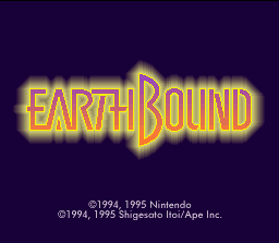 File:Earthbound.png