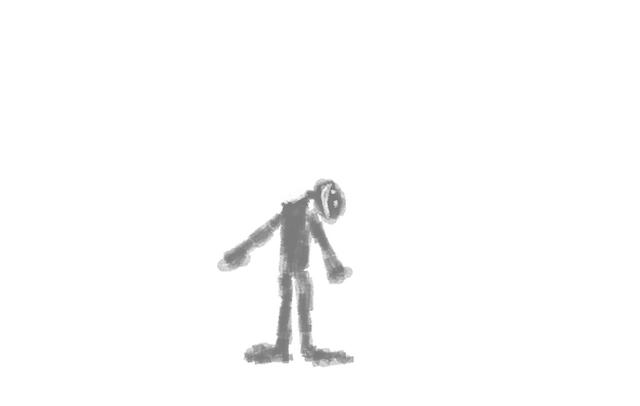 File:Shadow man .png