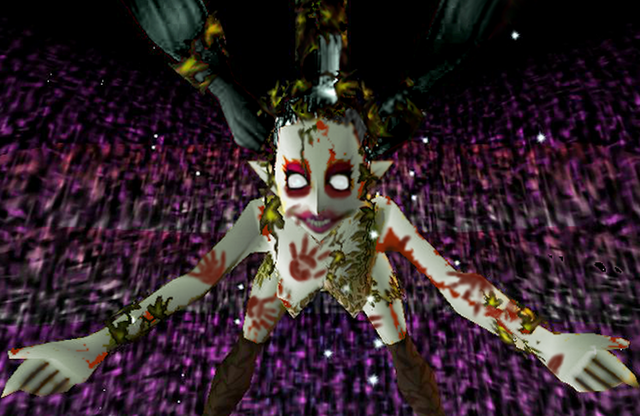 File:Fairy2.png