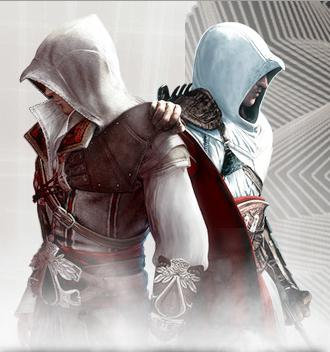 File:Ezio and Altair by Butterfly386.jpg