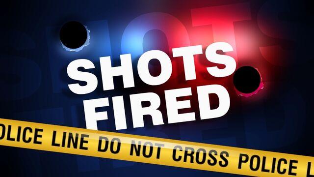 File:Shots Fired!.jpg