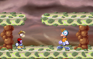 File:Thank you for playing Rayman (19).png