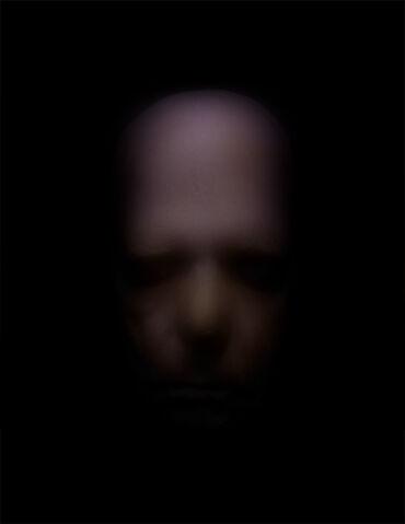 File:He's Coming.jpg
