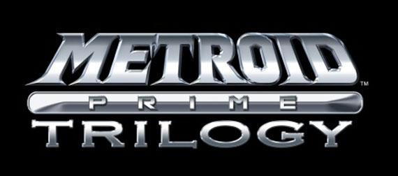 File:Metroid-Prime-Trilogy-.jpg