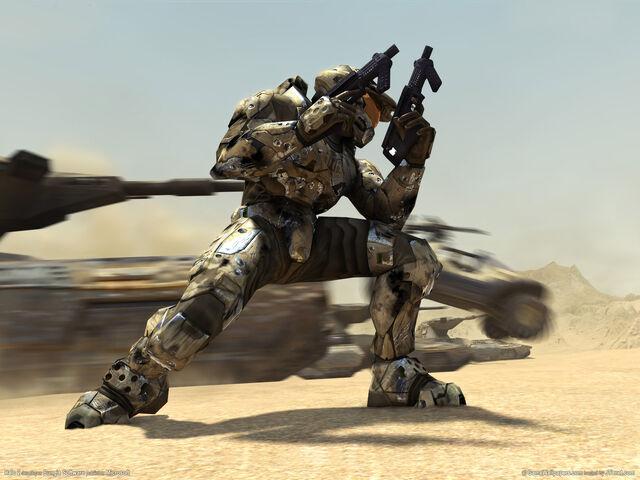 File:Halo 2-Wallpaper.jpg