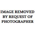 Thumbnail for version as of 16:34, September 8, 2015