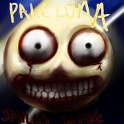 Pale luna smiles wide by lerdavian-d6tkddx.png