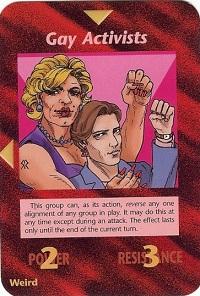 File:Gay activists.jpg