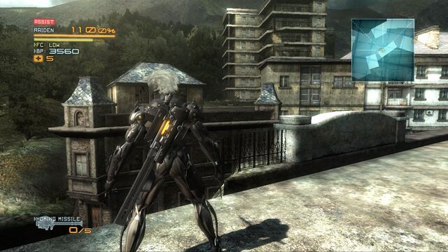 File:Metal-Gear-Rising-Revengeance-File-R-01-VR-Mission-002.jpg