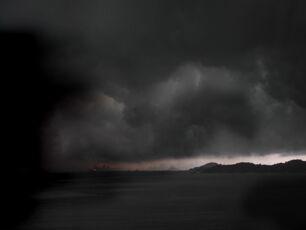 Oath Ruin Sky