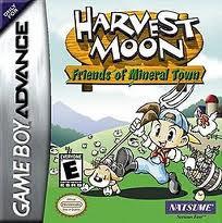 File:Harvest moon.jpg