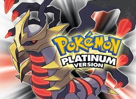 File:Pokemon platinum.jpg