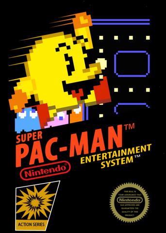 File:Super Pac-Man NES Cart.png