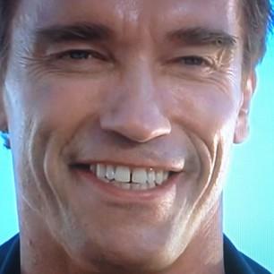 File:Terminatorsmile.jpg