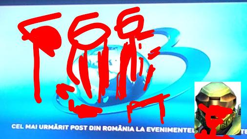 File:ANTENA 666 LOGO! NOT FAKE.jpg