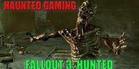 Fallout 3: Hunted