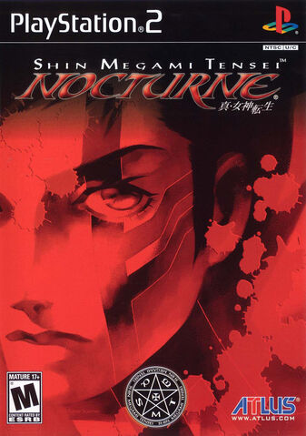 File:Shin Megami Tensei Nocturne Front.jpg