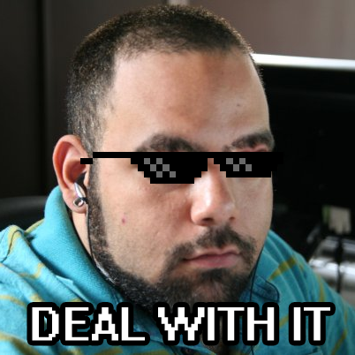 File:Deal with it.png