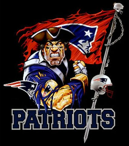 File:Patriots.jpg