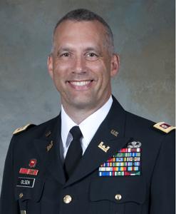 File:Colonel Olsen.jpg