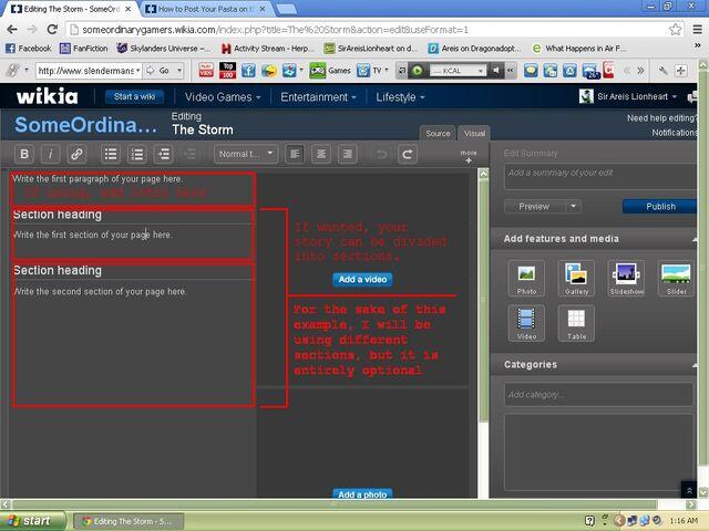 File:Navigating the Edit Menu.jpg