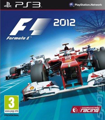 File:F1 2012.jpg