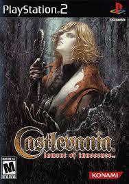 File:Castlevania 2.jpg