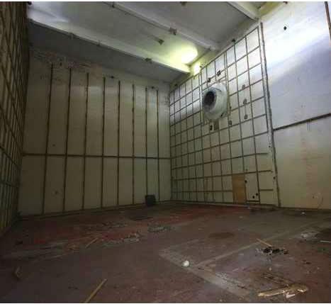 File:Broadcast station (4)4.jpg
