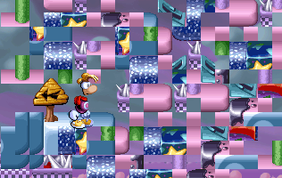 File:Thank you for playing Rayman (14).png