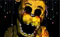 Golden Freddy.png
