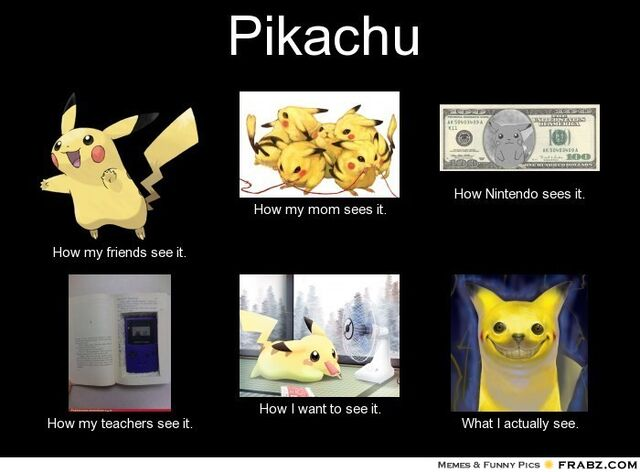 File:Pika-Phobia.jpg