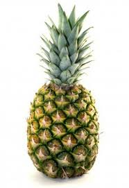 File:Pineapple.jpg